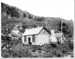 Dapp House, Baton, circa 1890, T 179311/3