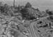 Takaka Hill Road, circa 1940, Dudg 212128/7