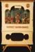 FN Jones Monkey Dance Band Machine, circa 1950, A2829