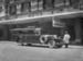 Newman Bros, circa 1940, Kg 159908/6
