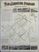 Plan of subdivision, Puramahoi Golden Bay estates, date unknown, M1435