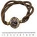 Cuff bands, date unknown, A3018