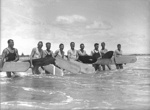 Tahuna Sands, circa 1940, Kg 160970/6