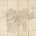 Plan of the town of Nelson, New Zealand approved by Frederick Tuckett Chief Surveyor 28th April 1842, 1842, M66