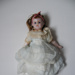Wax Faced Doll; c1860; 2012.400.082