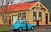Kapiti Coast Museum