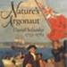 Book: Nature's Argonaut - Daniel Solander 1733 - 1782; Author: Edward Duyker; 978-0522847536; RLnonumber8