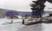 Russell waterfront looking north, 94/93/5