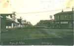 Egmont Street, Patea; PH2012.0014
