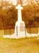 Monument, Te Ngutu-o-te-Manu; PH2012.0075