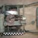 Mower, Lawn; Atco Villiers; TN.0019.14