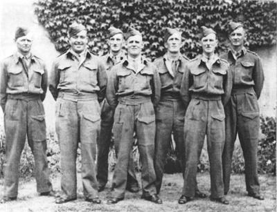 Whenuakura Battalion Home Guard.; PH2012.0044