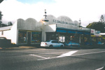 E. C. Dallison & Sons Ltd, Weraroa Road, Waverley; PH2012.0022