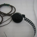 Earphone; Made In England; TN.0022.3
