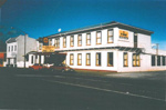 Clarendon Hotel, Weraroa Road, Waverley; PH2012.0025