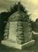 Waihī Cemetery Memorial; PH2012.0080