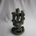 Theodolite, T1-60860; Wild Heerbrugg Switzerland; TN.0022.45