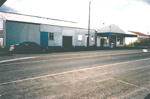 Former Wrightsons buildings, Weraroa Road, Waverley; PH2012.0017