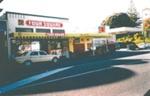 Waverley Four Square. Weraroa Road, Waverley.; PH2012.0023