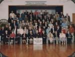 Hawera Primary School 125th Jubilee; 2000; PH2013.0127
