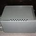 Photocopier, Rank Xerox 660; The Rank Organisation; TN.0019.57