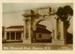 Memorial Arch, Hawera; Cunningham; PH2012.0066