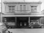 Hawera Grand Theatre; PH2012.0001
