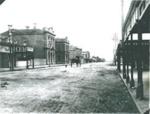 Egmont Street, Patea.; PH2012.0013