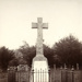 Te Ngutu o te Manu Monument, 1868.; PH2012.0071