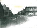 Patea's main street.; PH2012.0012