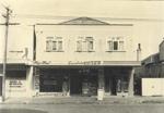 Excelsior Cafe, Patea; PH2013.0137