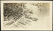 Photograph: Aerial shot of Auckland Waterfront, 1922.; Auckland Harbour Board. Engineer's Dept.; 2010.132.10