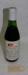 Memorabilia: Bottle of wine, UNION ROTORUA; Union Steamship Company; Penfolds Wine New Zealand Ltd; 1976; 1993.134.9