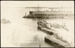 Photograph: Auckland Harbour, date unknown.; Auckland Harbour Board. Engineer's Dept.; 2010.132.80