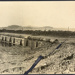 Photograph: Reclamation east of Power Station, Auckland, 1919.; Auckland Harbour Board. Engineer's Dept.; 2010.132.372
