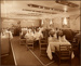 "Photograph: Children's Dining Saloon - ""A"" Deck In Australian Silky Oak; Shaw Savill & Albion Company; Stewart Bale Ltd; 1994.279.20"