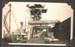 Photograph: SS KAIAPOI discharging guano from Walpole Island; Foss Tackaberry; 2015.69.15