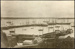 Photograph: Auckland in 1870.; Auckland Harbour Board. Engineer's Dept.; 2010.132.5