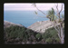 Slide: Akaroa Head andl lighthouse; Reginald Squire; 2015.63.1