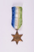 Medal: The Atlantic Star awarded to Captain Richard Bateman Speary, WWII; 1994.153.10