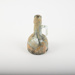 Vinegar or sauce bottle with handle; 2017.8.18