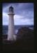 Slide: 'Castlepoint lighthouse'; Reginald Squire; 2015.63.18