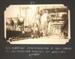 Photograph: SS KARTIGI discharging a full cargo of Australian wheat at Queens Wharf; Foss Tackaberry; 2015.69.94