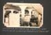 Photograph: Interior, Shed 24, Princes Wharf; Foss Tackaberry; 2015.69.48