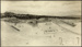 Photograph: Proposed yacht and boat harbour, 1915.; Auckland Harbour Board. Engineer's Dept.; 2010.132.76