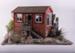 Model: Miniature kiwi bach; Gayle Davey; Laurie Davey; 2017.10.1