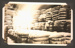 Photograph: Wool bales, Queens Wharf; Foss Tackaberry; 2015.69.29