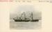 Index card: BEAUTIFUL STAR (1862).; Bill Laxon