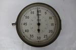 Clock: Astral; Smiths English Clocks Ltd; 1999.8