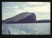 Slide: 'Moko Hinau'; Reginald Squire; 2015.63.32